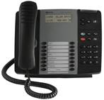Mitel 8528 2-Line Phone System