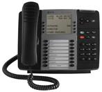 MItel 8568 Phone System