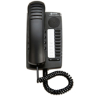 Mitel 5302 IP Phone System