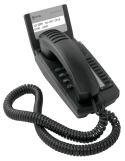 Mitel 5304 IP Phone System
