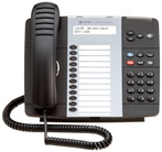 Mitel 5312 IP Phone System