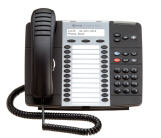 Mitel 5324 IP Phone System