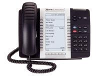 Mitel 5340 IP Phone System