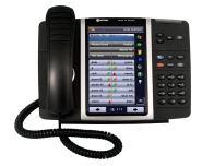 Mitel 5360 IP Phone System